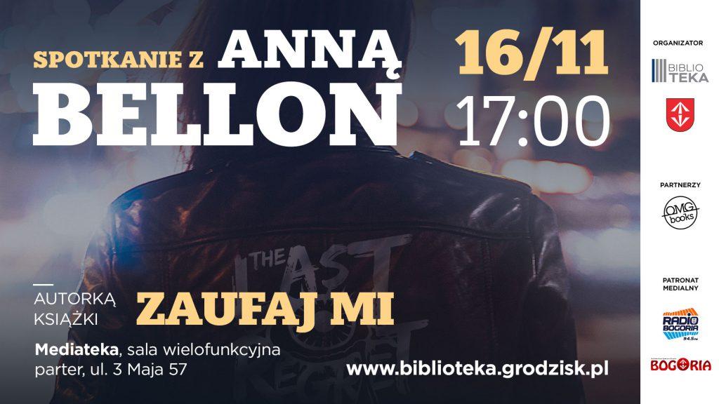 anna-bellon-spotkanie-grodzisk