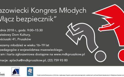 mazowiecki-kongres-mlodych-pruszkow