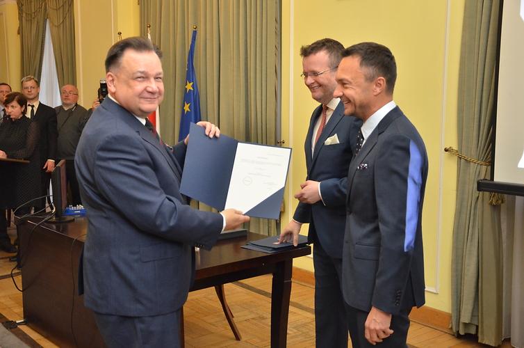 mazowsze-wladze-2018