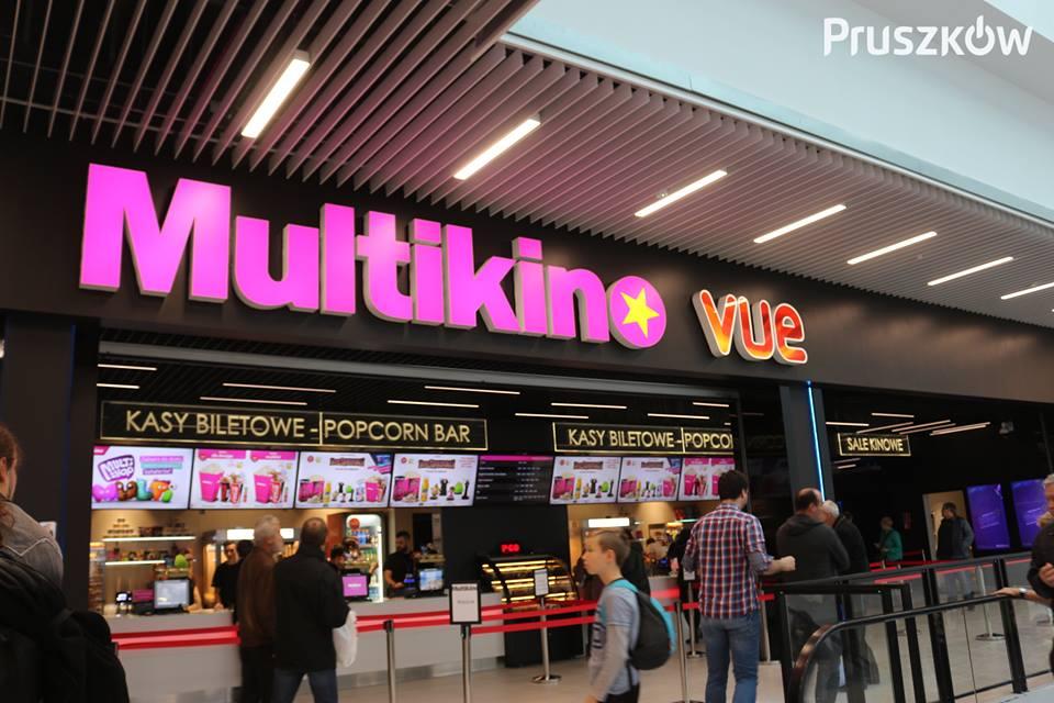 multikino-pruszkow