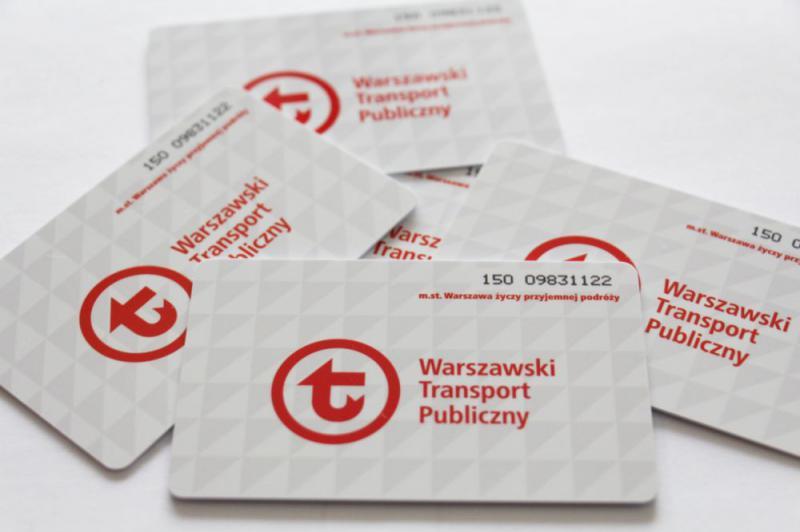 piastow-bilet-metropolitalny-2