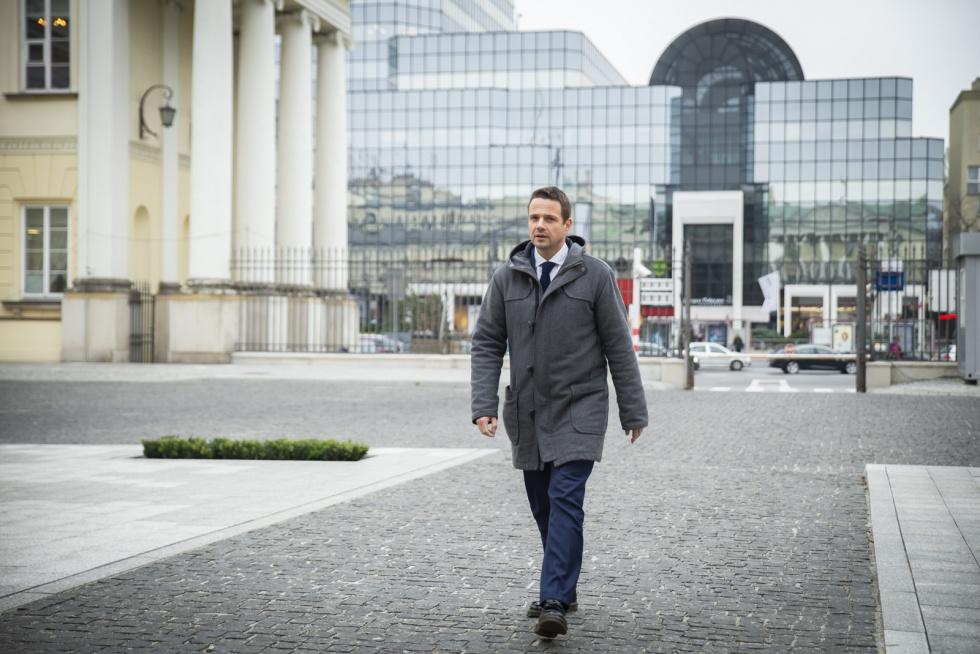 trzaskowski-prezydent
