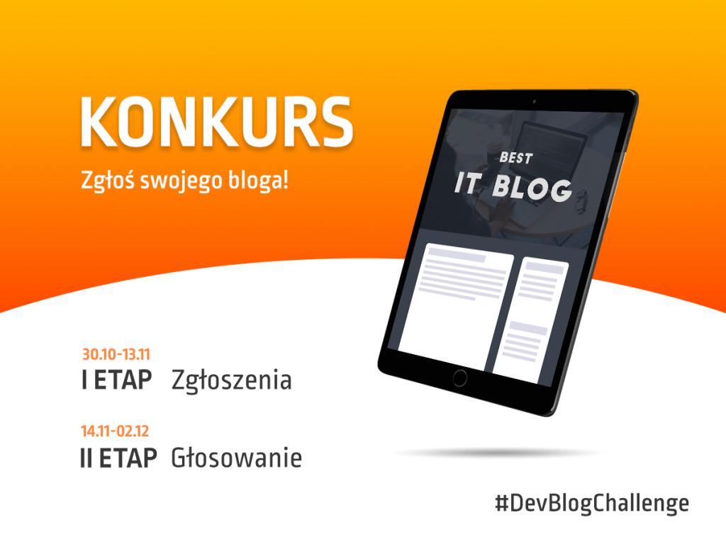 blog-it-konkurs