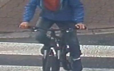 kradziez-roweru-grodzisk-2