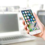 mLegitymacja już wkrótce w smartfonach uczniów