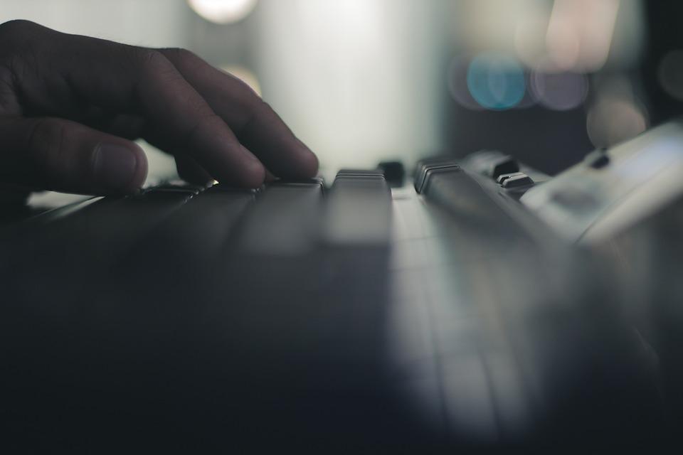 oszust-internet-zyrardow