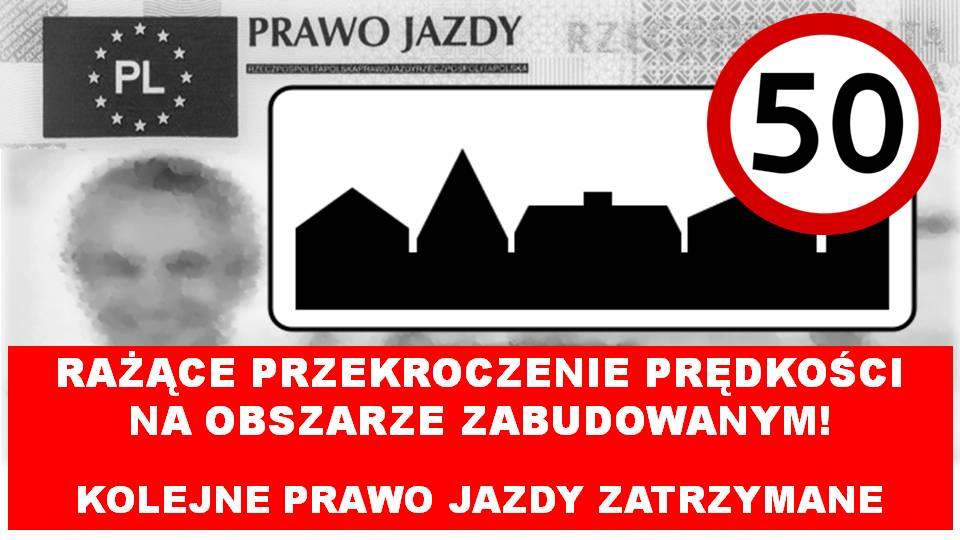 pirat-drogowy-mszczonow