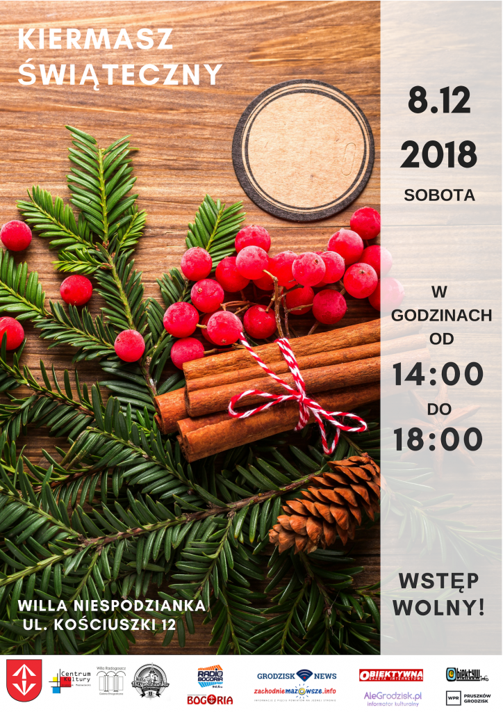 wydarzenie-willa-radogoszcz-niespodzianka