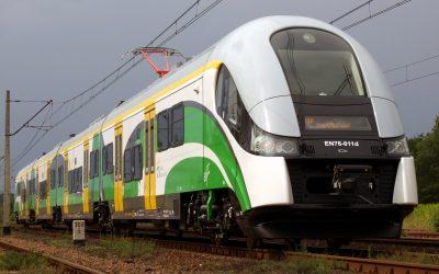 wypadek-kolejowy-brwinow