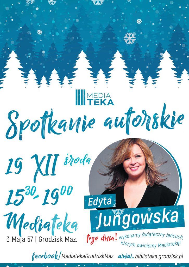 edyta-jungowska-grodzisk