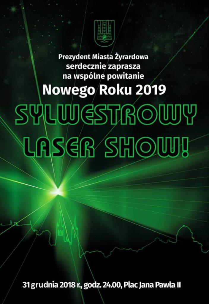 sylwester-2018-zyrardow