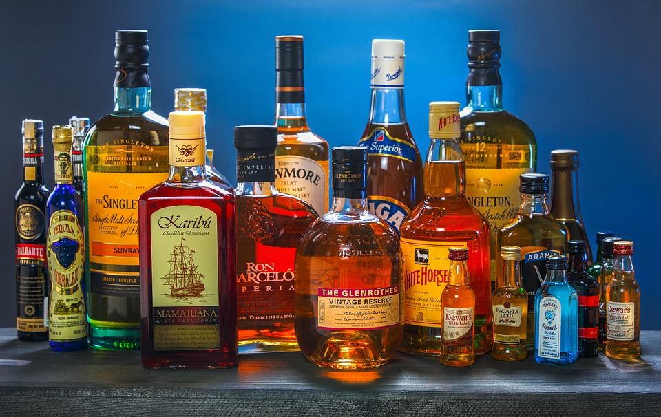 kradziez-alkohol-lomianki