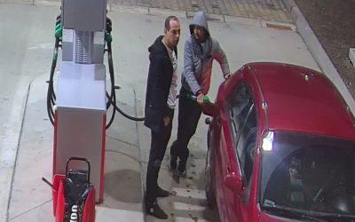 kradziez-paliwa-grodzisk