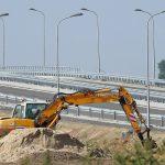 Pięć nowych wiaduktów dla Warszawy i okolic