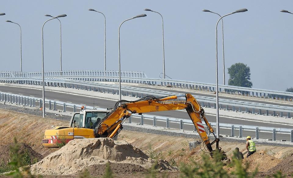 nowe-wiadukty-rembertow-sulejowek-wesola