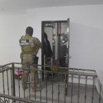 Członkowie międzynarodowej grupy przestępczej aresztowani. Przemycili stu Wietnamczyków