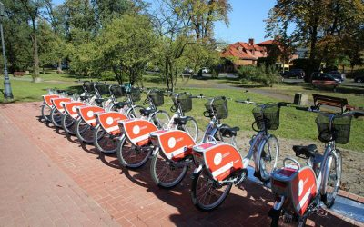 rower-miejski-zyrardow