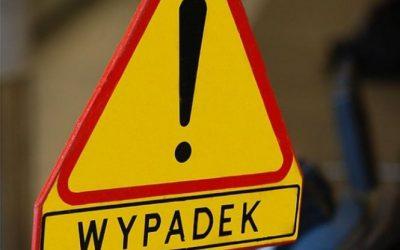 wypadek-powiat-zyrardowski