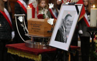 grzegorz-kozlowski-pogrzeb