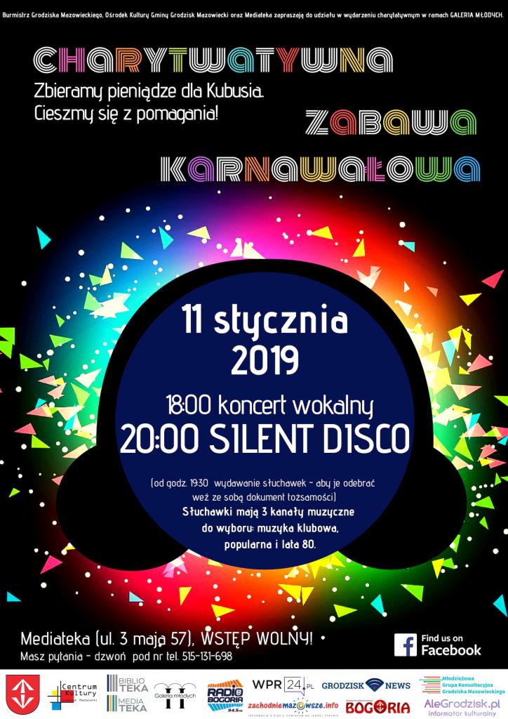 silent-disco-grodzisk