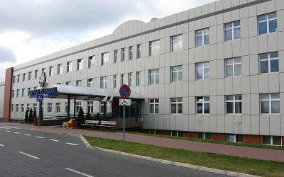 szpital-zachodni-ranking