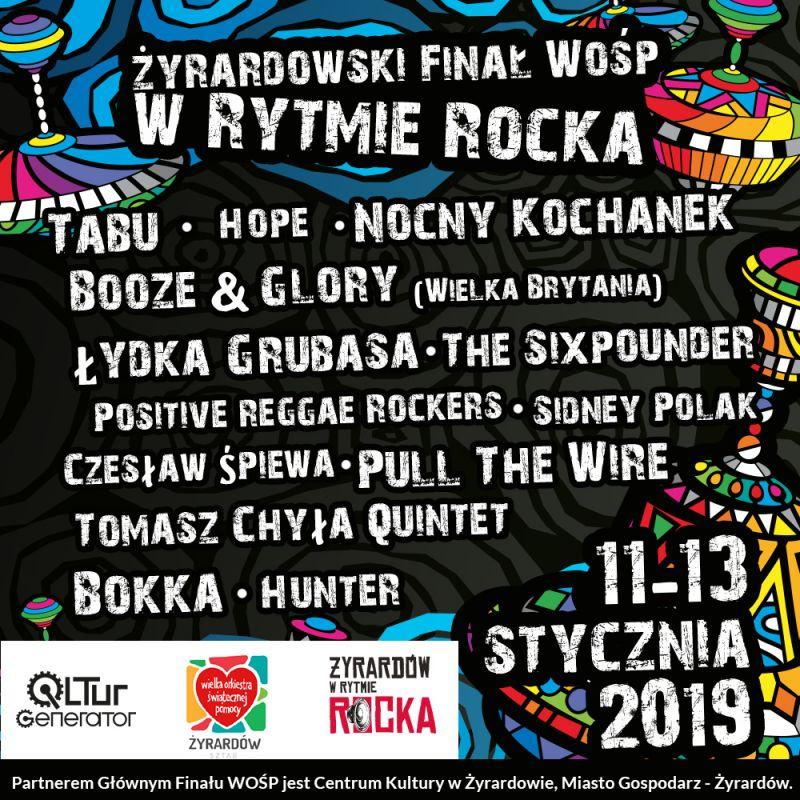 wosp-zyrardow-2019