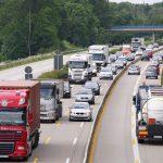 Pracują nad przedłużeniem autostrady A2 [MAPA]