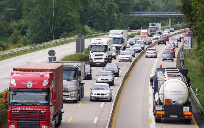 autostrada-a2-przedluzenie