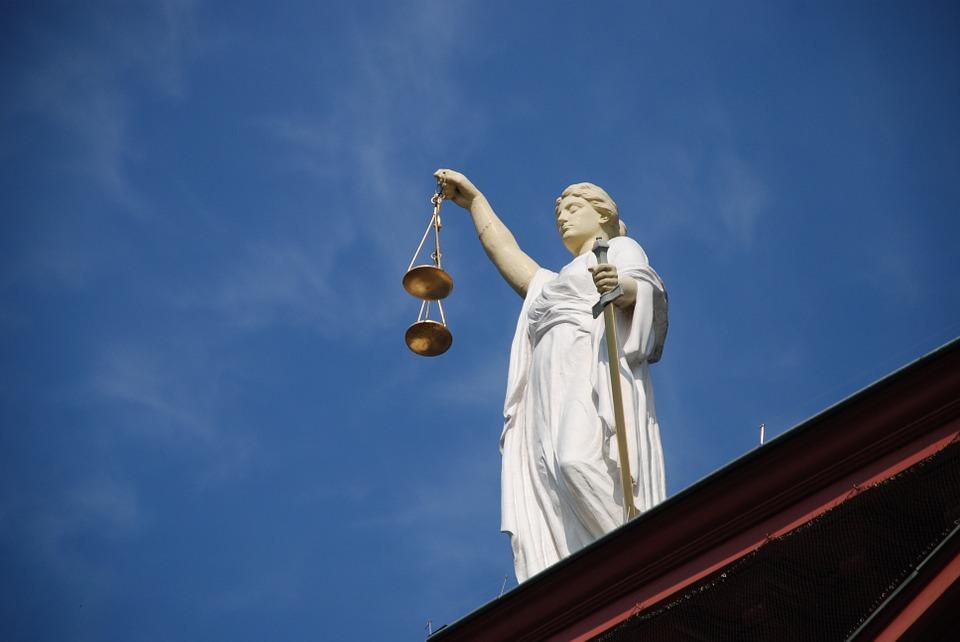 bezplatna-pomoc-prawna-powiat-zyrardowski