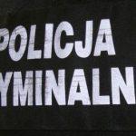 Groził śmiercią burmistrzowi Milanówka, błyskawicznie go namierzyli