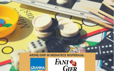 gry-planszowe-mediateka