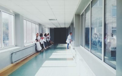 kradziez-pielegniarka-szpital