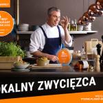Najlepsze restauracje w Warszawie wybrane!