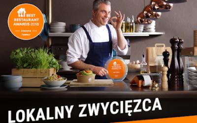 najlepsza-restauracja-pyszne-pl