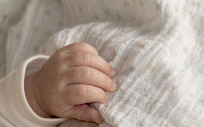 noworodek-brwinow