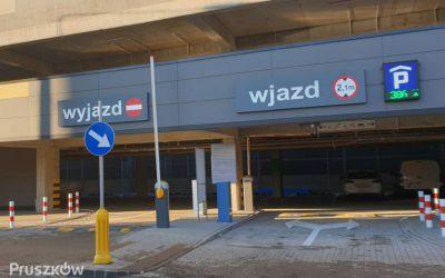 parking-wielopoziomowy-pruszkow