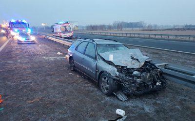 wypadki-mszczonow-autostrada
