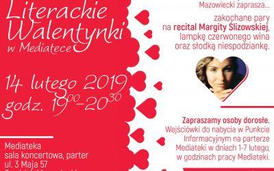 bibliotekagrodzisk_plakata3_walentynki