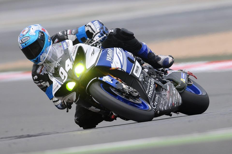 targi-motocyklowe-nadarzyn-2019