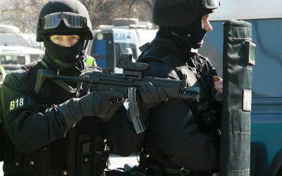 alarmy-bombowe-mazowsze