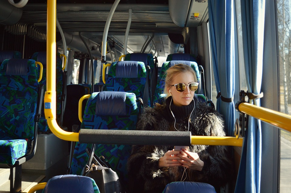 autobus-brwinow-nadarzyn