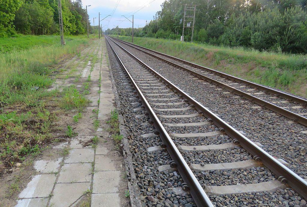 linia-kolejowa-nr-12-przebudowa