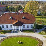 Będzie drugi etap modernizacji domu kultury w Żabiej Woli!