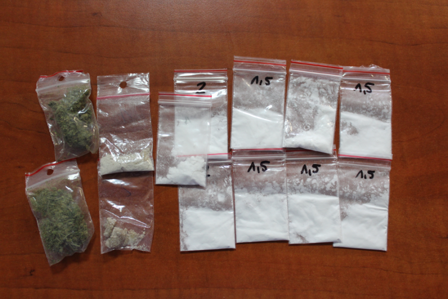 narkotyki-pruszkow-helenowska-2
