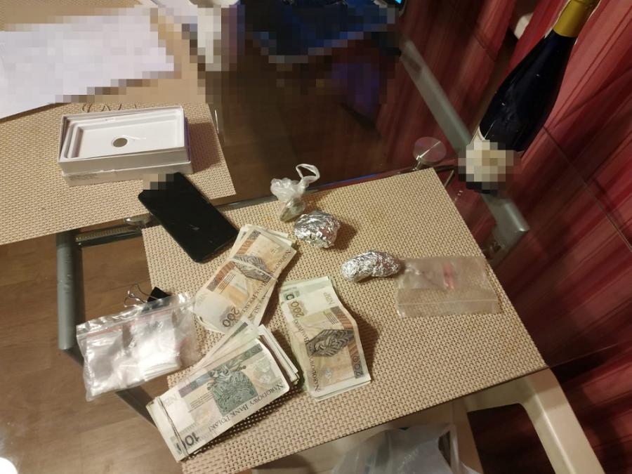 narkotyki-pruszkow-helenowska