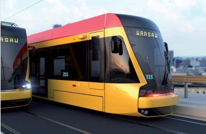 nowe-tramwaje-warszawa