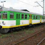 Zmiana rozkładu jazdy pociągów. Przygotujcie się na utrudnienia! [ROZKŁAD JAZDY]
