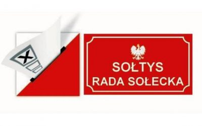 soltysi-mszczonow-2019