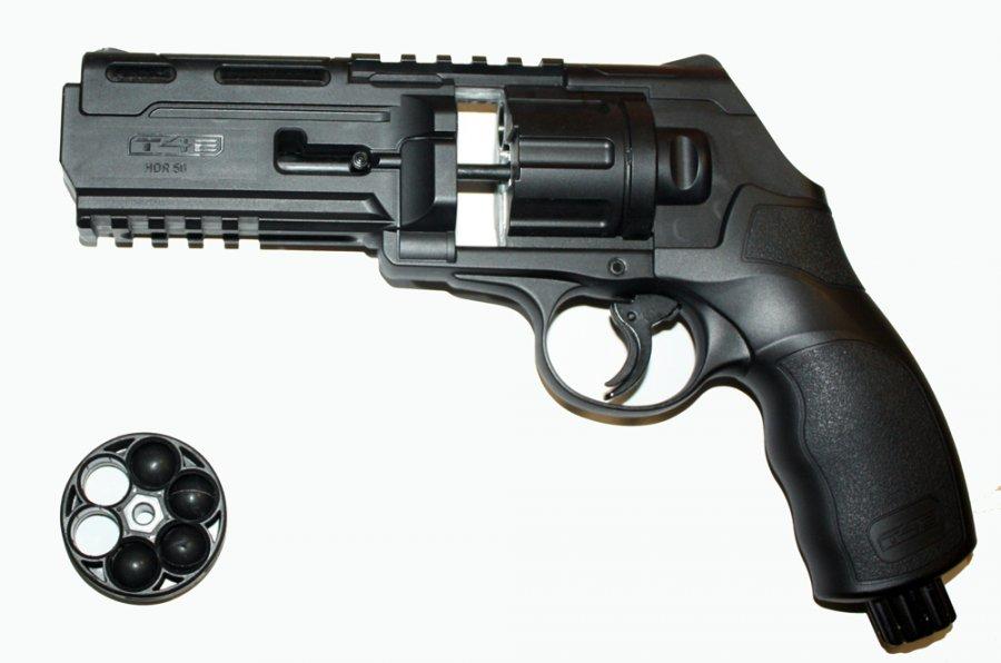 strzelanina-wilanow-wspollokator