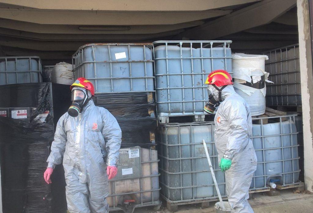 toksyczne-odpady-borkowice